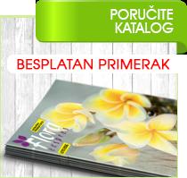 porucite-floraekspres-katalog