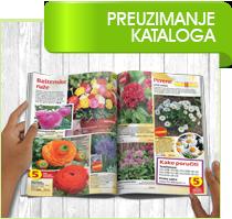 floraekspres_kataloska_prodaja_sadnog_materijala