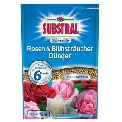 Osmokot Prihrana Za Ruže