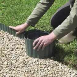 Graničnik za travnjak