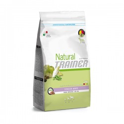 Trainer Natural Senior Maxi