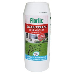 Rasterivač Mrava Flortis