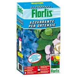Flortis za Plavu boju Hortenzija