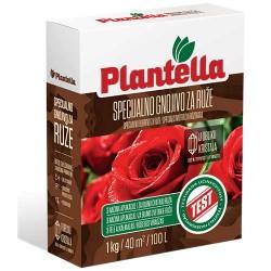 Plantela Prihrana za Ruže