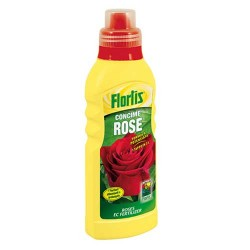 Flortis tečna prihrana za ruže
