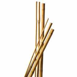 Bambus Štap 90cm