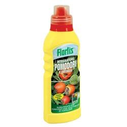 Flortis prihrana za paradajz