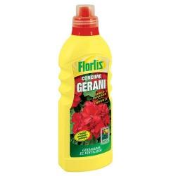 Flortis prihrana za muškatle