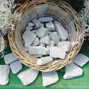 Ukrasni kamen